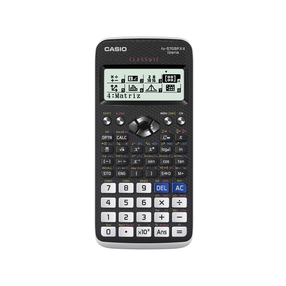 fx-570spx-iberia-ii-classwiz-calculadora-cientifica.jpg