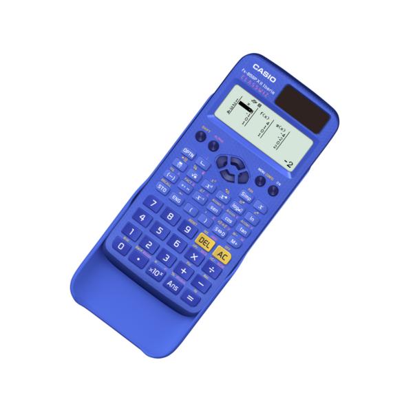 fx-85spx-iberia-ii-classwiz-calculadora-cientifica