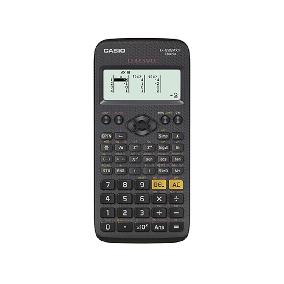 fx-82spx-iberia-ii-classwiz-calculadora-cientifica.jpg