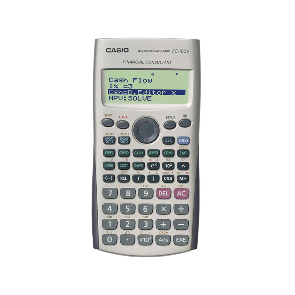 fc-100v-calculadora-financiera.jpg