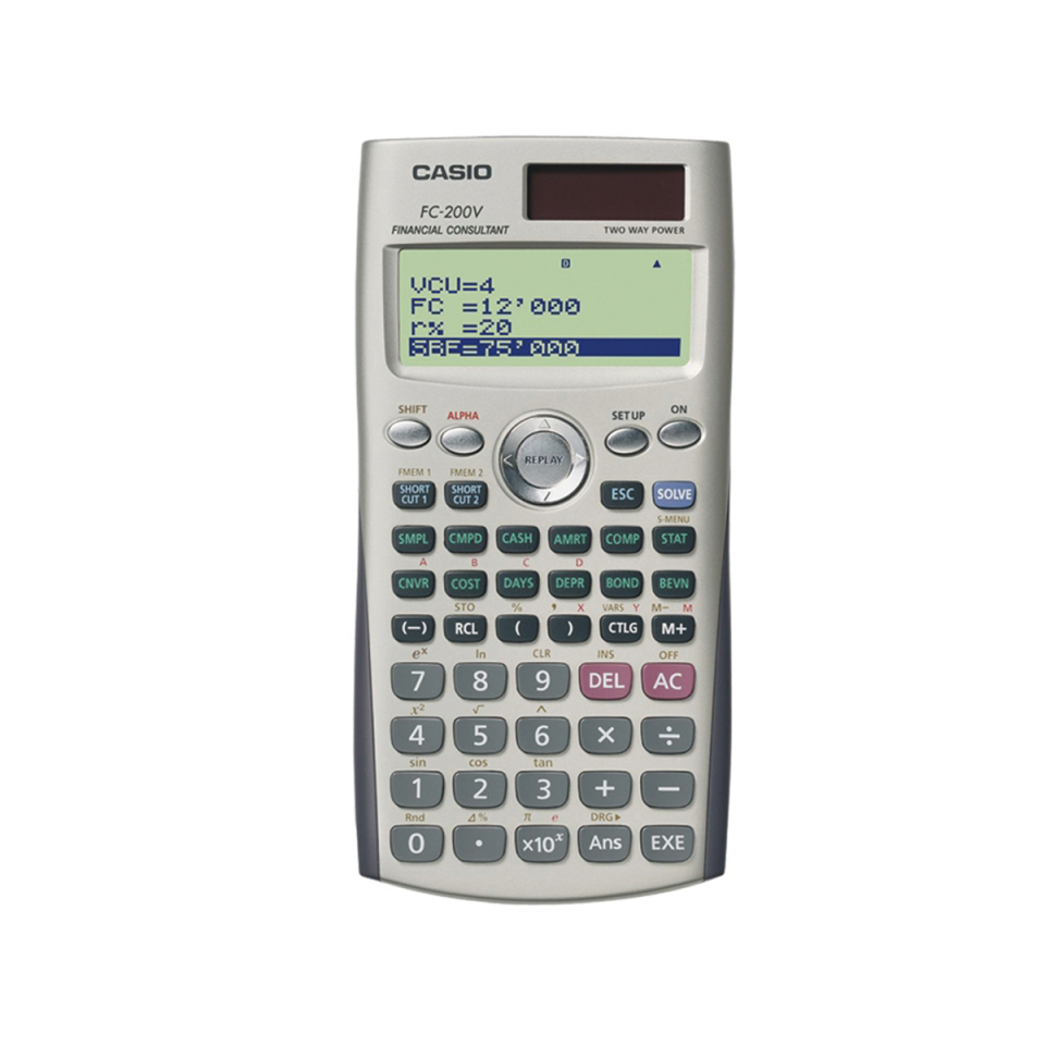 fc-200v-calculadora-financiera.jpg