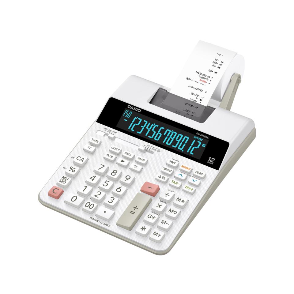 fr-2650rc-calculadora-con-impresora.jpg