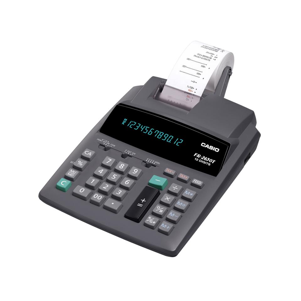 fr-2650t-calculadora-con-impresora.jpg