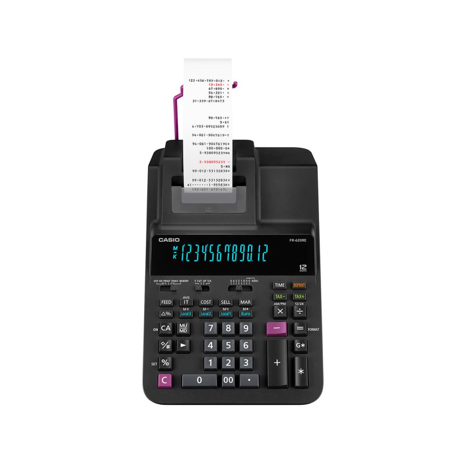fr-620re-calculadora-con-impresora.jpg