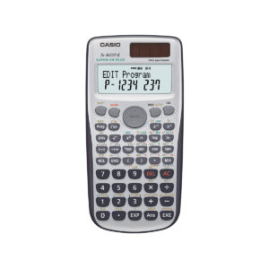 Calculadora programable