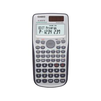FX-3650PII