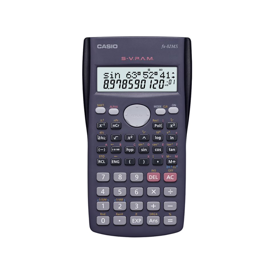 fx-82ms-calculadora-cientifica.jpg