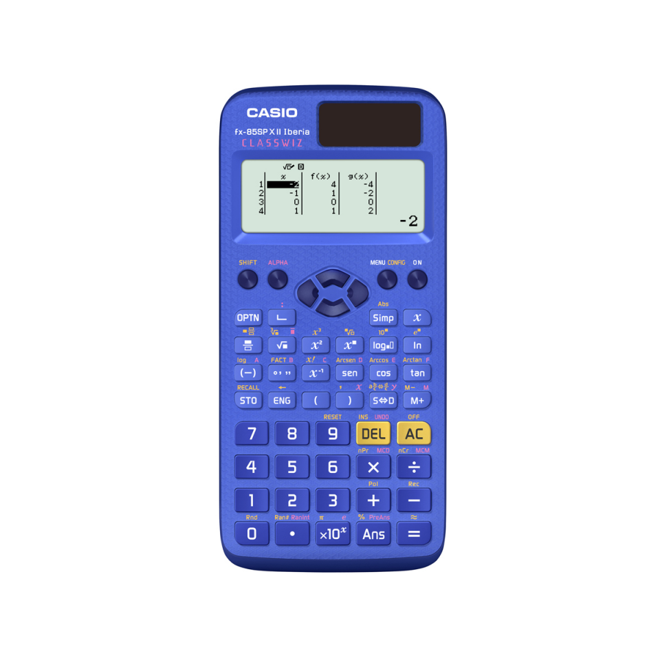 fx-85spx-iberia-ii-classwiz-calculadora-cientifica.jpg
