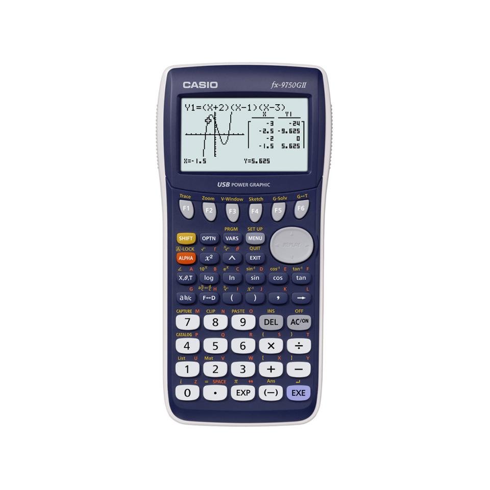 fx-9750gii-calculadora-grafica.jpg