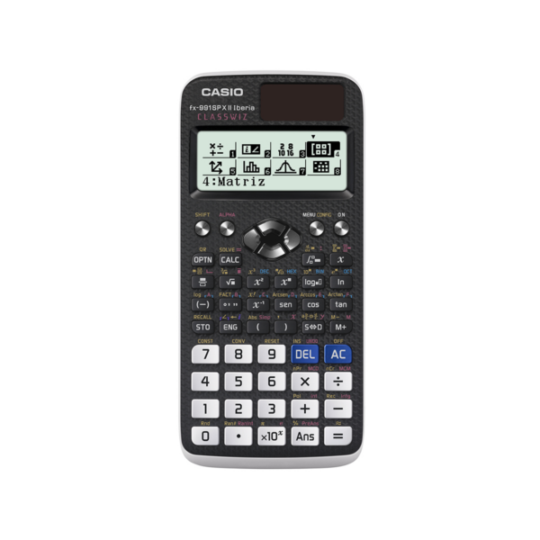 fx-991spx-iberia-ii-classwiz-calculadora-cientifica.jpg-2