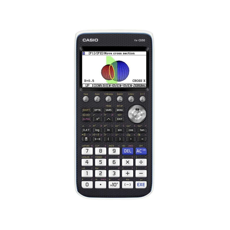 fx-cg50-calculadora-grafica.jpg