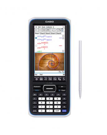 FX-CP400 CLASSPAD II: Oferta escuelas
