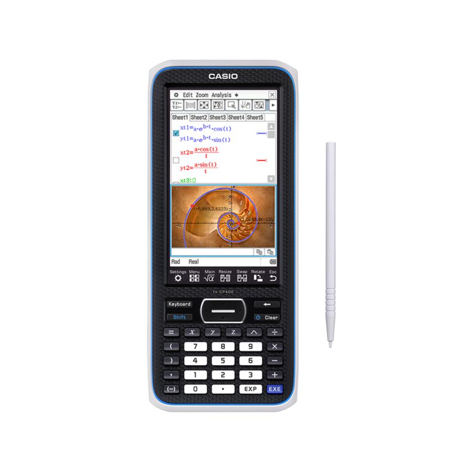 fx-cp400-classpad-ii-calculadora-grafica.jpg