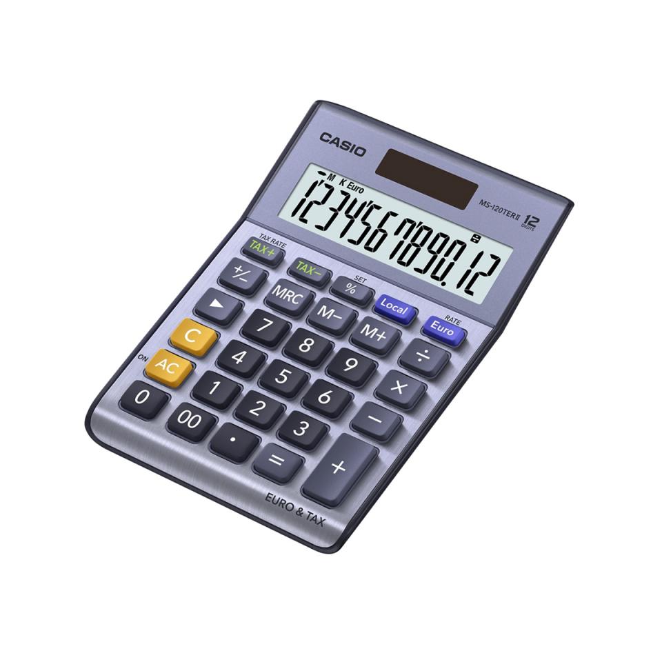 ms-120terii-calculadora-de-sobremesa.jpg