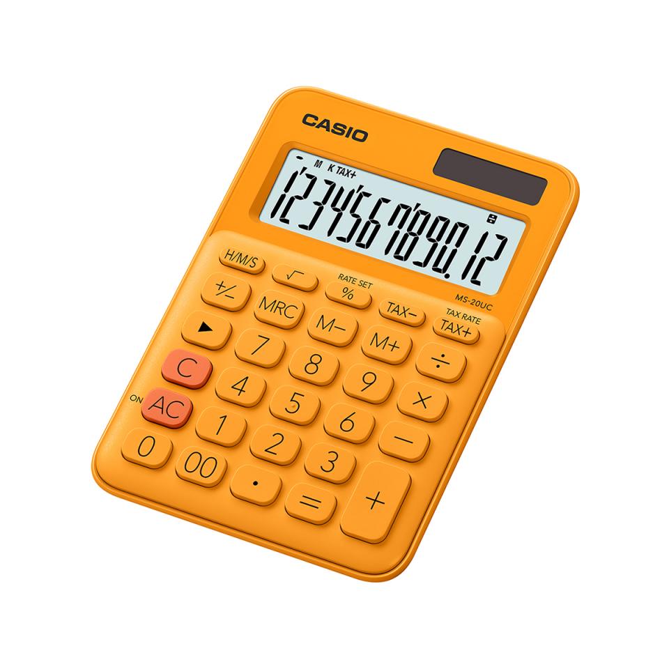 ms-20uc-rg-calculadora-de-sobremesa.jpg
