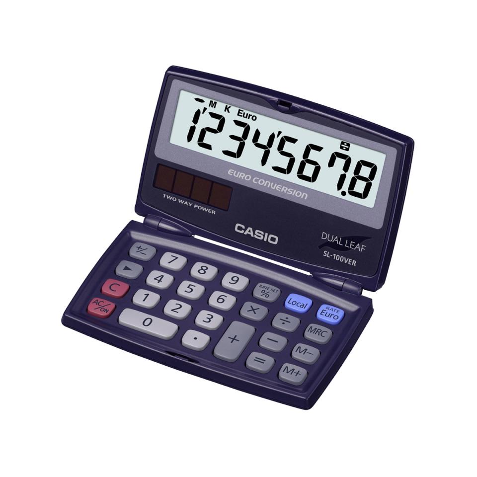 sl-100ver-calculadora-basica.jpg