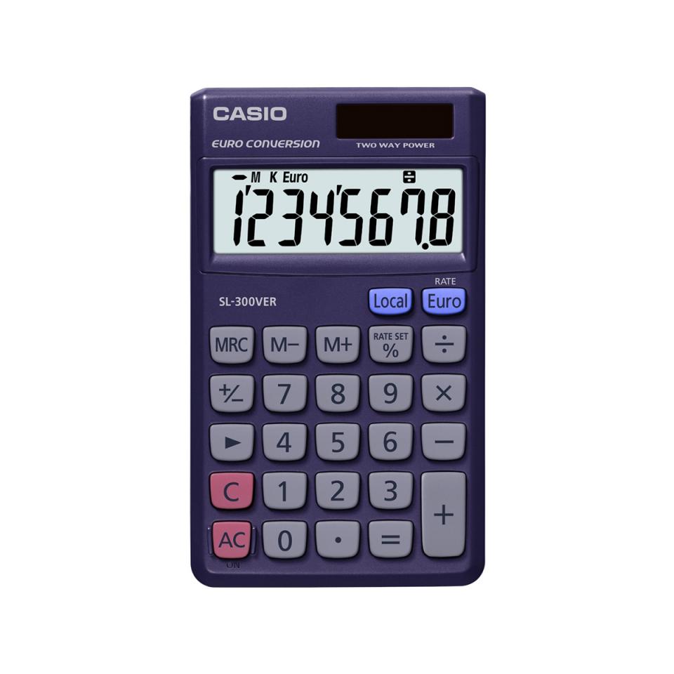 sl-300ver-calculadora-de-bolsillo.jpg