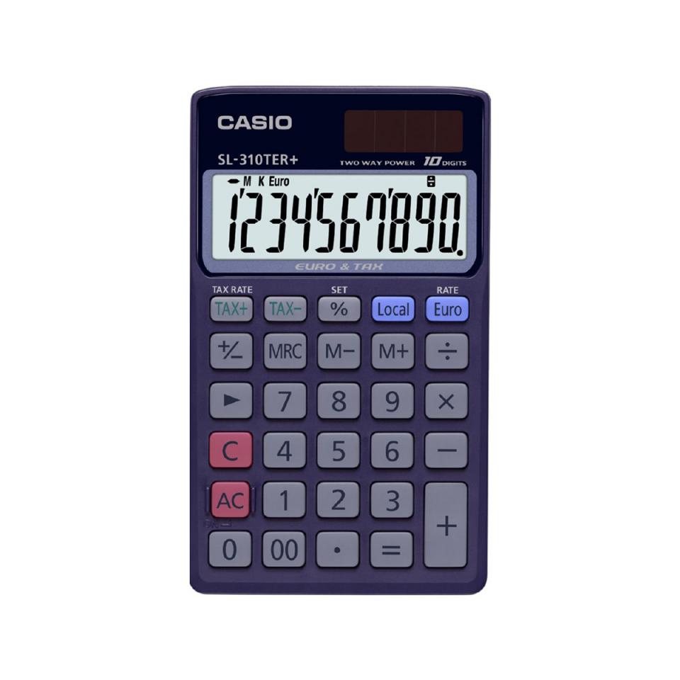 sl-310ter-calculadora-basica.jpg