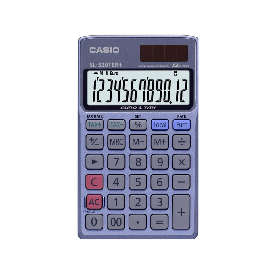 sl-320ter-calculadora-basica.jpg