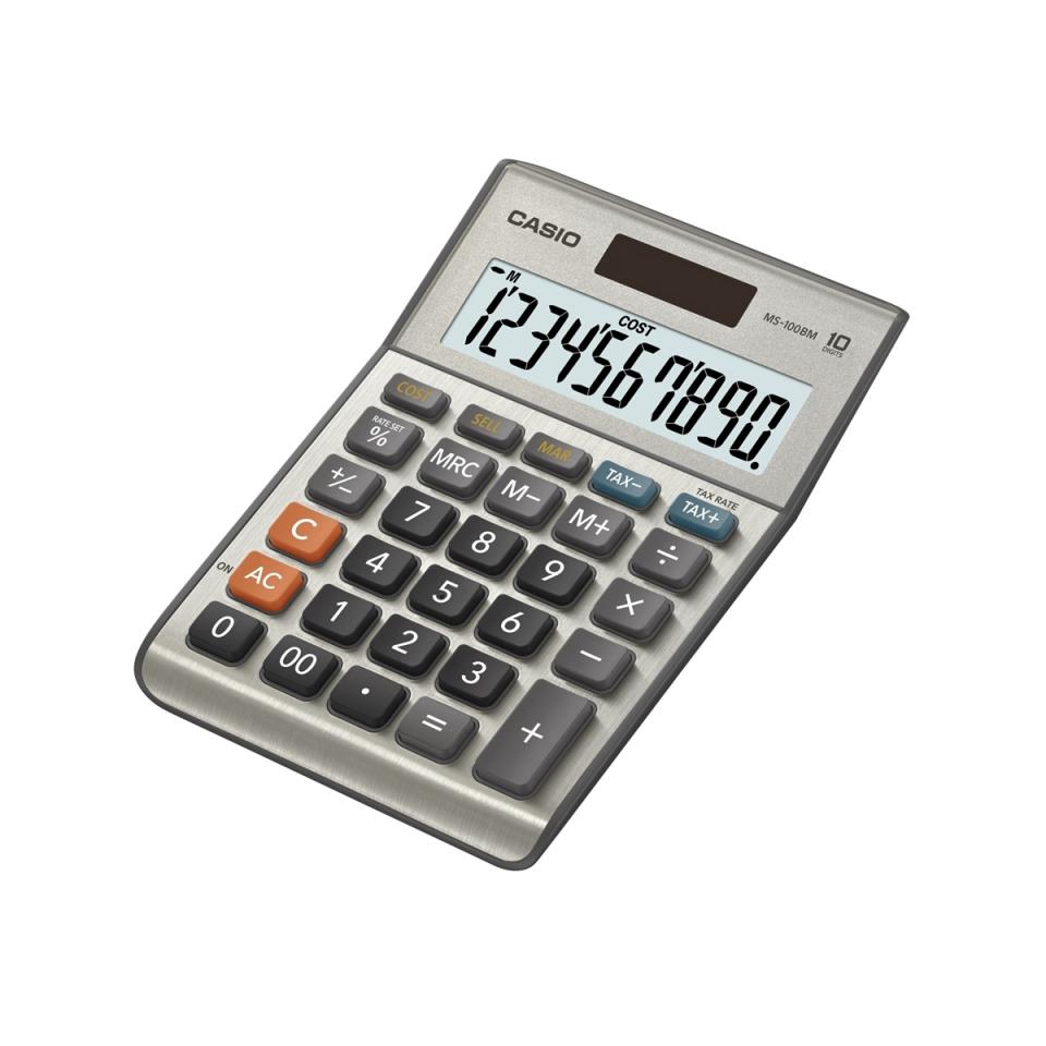 ms-100bm-calculadora-de-sobremesa.jpg