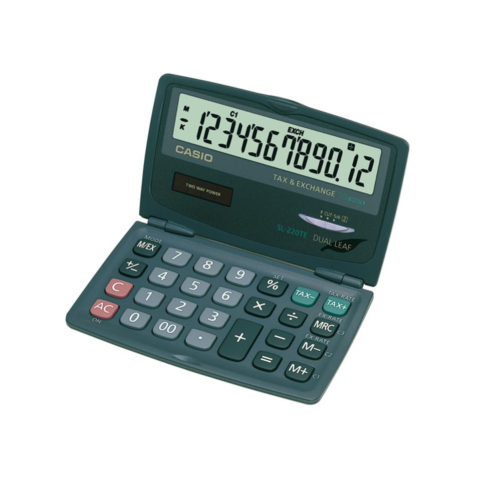 sl-220te-calculadora-basica.jpg