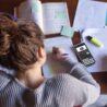 La FESPM pide a las Universidades poner fin a las restricciones en el uso de las calculadoras en las pruebas de acceso