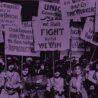 ¿Cuál es el origen del Día Internacional de la Mujer?