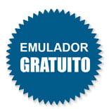 EMULADOR CASIO